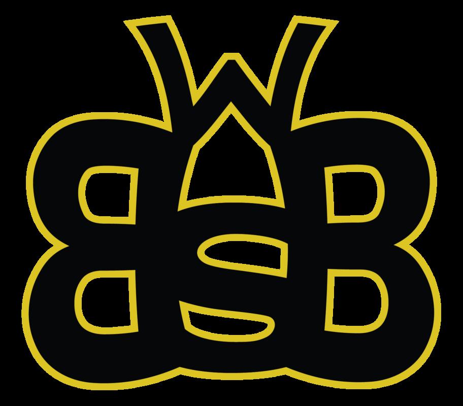 Westside Bee Boyz Llc Bee With Me